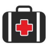Средства первой медицинской помощи