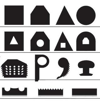 Резиновые уплотняющие профили любой кофигурации