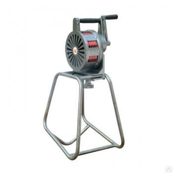 Сирена механическая FX-200 SY-200 CO-120