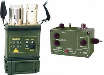 газосигнализатор гса 14 технические характеристики согласен