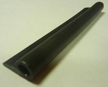 Уплотнительная резина 30мм (профильная)