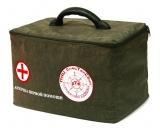 Аптечка для защитных сооружений (на 400-600 чел.)