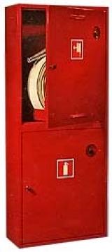 Шкаф пожарный ШПК 320Н