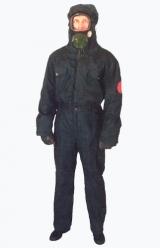 Костюм фильтрующей защитной одежды ФЗО-МП-2