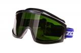 7-030D Очки защитные