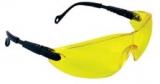 7-051 Защитные очки