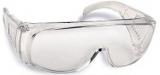 7-053 Очки слесарные, для ношения поверх оптических корректирующих очков