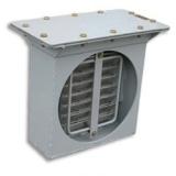 Коробка МЗ-2 для противовзрывных защитных секций (малогабаритных) – МЗС