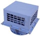 МЗС для установки на головке воздухозабора