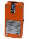 Газоанализатор Мак-В, переносной газоанализатор угарного газа CO