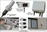 Измеритель мощности дозы ИМД-2с стационарный