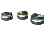 Фильтры байонетные серии «ARTIRUS-3»