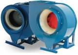 Вентилятор центробежный низкого давления ВЦ 4-70