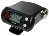 Измеритель-сигнализатор поисковый ИСП-РМ1703М