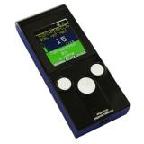 Индикатор радиоактивности SOEKS 01М