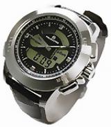 Дозиметр СИГ РМ-1208 (в виде наручных часов)